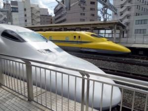○DSCN2027