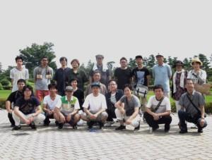○DSCN2138