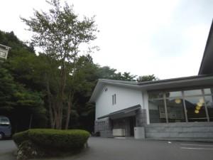 〇DSCN2294