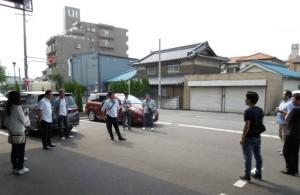 〇DSCN2550